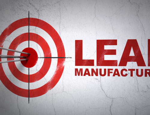 A Lean and Green Approach: How Lean Manufacturing Can Reduce Waste, Improve Quality
