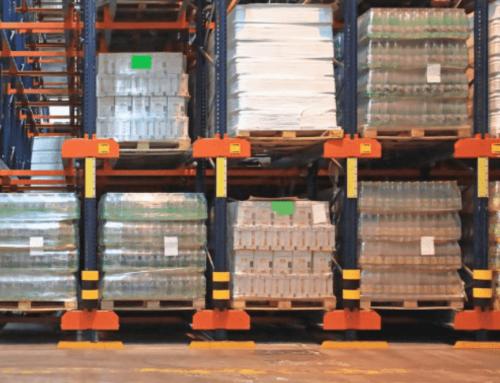 How Manufacturers & Distributors Can Build A Cash Flow Culture