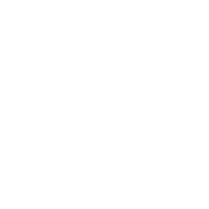 icon of productivity increase