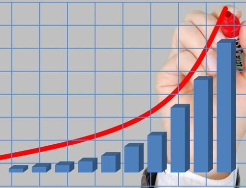 How to Scout for Your Next Business Growth Opportunity